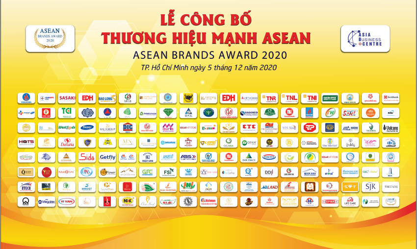 catalog/BACKROP ASEAN.png