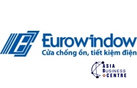 CÔNG TY CỔ PHẦN EUROWINDOW HOLDING