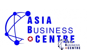 Thủ tục gia nhập làm Hội viên chính thức Trung tâm Nghiên cứu Phát triển Doanh nghiệp Châu Á