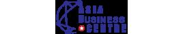 Trung tâm nghiên cứu phát triển Doanh nghiệp Châu Á