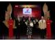 Đứng Top 10 Thương hiệu vàng hội nhập Châu Á - Thái Bình Dương 2017, BITEX khẳng định vị thế trên thương trường quốc tế.