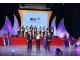 Business Coaching Asia (BCA Corp.): Tăng cường năng lực Doanh nhân châu Á