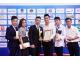 Cùng DIHU cosmetics xây dựng thương hiệu mỹ phẩm Việt
