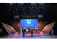 GIABAOGROUP – Công ty thiết kế, thi công xây dựng uy tín hàng đầu tại TP. HCM – TOP 10 Thương hiệu tiêu biểu Châu Á - Thái Bình Dương