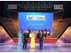 """JOTONPAINT nhận giải thưởng """"Top 10 Thương hiệu tiêu biểu Châu Á - Thái Bình Dương 2020"""""""