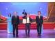 """Công ty Cổ phần MIRAWAY Giải pháp Công nghệ nhận danh hiệu """"Thương hiệu Tiêu biểu châu Á - Thái Bình Dương 2020"""""""