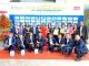 NATRUMAX - TOP 10 Thương hiệu tiêu biểu Châu Á - Thái Bình Dương 2020