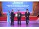 Giấy Vĩnh Tiến vào Top 10 Thương hiệu tiêu biểu Châu Á - Thái Bình Dương