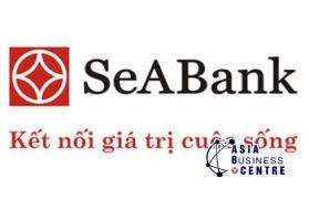 NGÂN HÀNG TMCP ĐÔNG NAM Á (SEABANK)